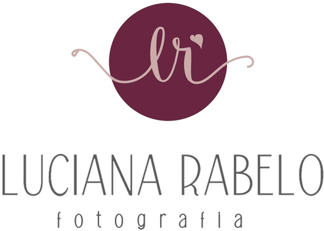 Luciana Rabelo